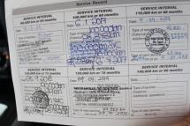 2011 PEUGEOT RCZ (A) TURO PEUGEOT NASIM SERVICE MILEAGE ONLY 40,000KM