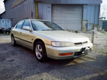 1996 HONDA ACCORD 2.2VTEC Rm 8800 Otr All In