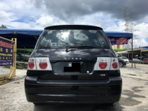 2008 NAZA CITRA 2.0 (A) CCRIS AKPK CAN LOAN ** BLACKLIST SAA CAN LOAN ** CTOS PTPTN CAN LOAN **