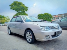 View 87 PROTON WAJA for sales in Malaysia | Motor Trader