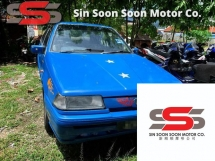 1993 PROTON SAGA 1.3 S PREMIUM FULL Spec(MANUAL)1993 Only 1 UNCLE Owner, LOW Mileage TIPTOP BODY PAINT WIRA ISWARA WAJA PERODUA KIA HONDA TOYOTA MAZDA HONDA TOYOTA NISSAN MAZDA PERODUA MYVI SAGA PERSONA EXORA ERTIGA AXIA VIOS ALTIS CAMRY VELLFIRE CITY ACCORD CIVIC ALMERA