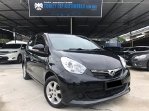 2013 PERODUA MYVI 1.3 EZI (A) LIKE NEW CONDITION, MUST VIEW, NICE SUPERB, ALL ORIGINAL PART, HARI RAYA PROMOTION, DEAL SAMPAI JADI