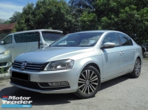 2011 VOLKSWAGEN PASSAT  1.8 TSI 7Speed DSG TipTOP SUPERB LikeNEW