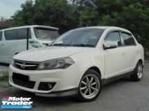 2011 PROTON SAGA 1.6 FLX SE TipTOP Condition LikeNEW