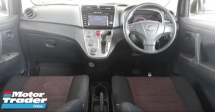 2013 PERODUA MYVI 1.5 ( A ) SE NEW MYVI ICON EDITION ZHS !! NEW FACELIFT !! SPECIAL LIMITED EDITION BY PERODUA !! TWIN CAM 16 VALVE !! FULL BODYKIT !! PREMIUM FULL HIGH SPECS !! ( TXX 1998 ) 1 CAREFUL OWNER !!