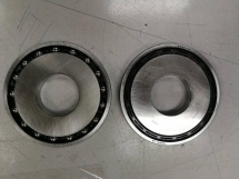 Auto transmission CVT Bearing k114 and k115 AUTOMATIC TRANSMISSION GEARBOX PROBLEM