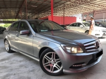 2011 MERCEDES-BENZ GLC 250 AMG TIP TOP CONDITION