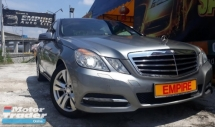 2013 MERCEDES-BENZ E-CLASS MERCEDES BENZ E250 1.8 ( A ) CGI AVANTGARDE !! 7G 7 SPEED !! W212 MODEL !! CKD !! NEW FACELIFT !! PANORAMIC GLASS ROOF / PUSH START / POWER BOOT / PADDLE SHIFT / ECO MODE AND ETC !! PREMIUM FULL HIGH SPECS !! ( WXX 2618 ) 1 CAREFUL OWNER !!