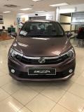 2019 PERODUA BEZZA Perodua Bezza (Raya promotion FREE Service voucher)
