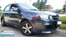 2015 PROTON SAGA FL 1.3 (A) * LOW MILEAGE * TIP TOP CONDITION