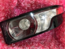 Range Rover 2012 Evoque 2 Door Tail Lamp Assy Original Lighting