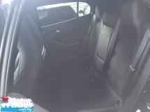 2015 MERCEDES-BENZ GLA 250 AMG 4MATIC UNREGISTER FULLSPEC.TRUE YEAR MADE CAN PROVE.POWER BOOT.REVERSE CAM.PRE CRASH N ETC