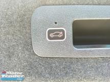 2017 TOYOTA HARRIER 2.0 PREMIUM 360 SURROUND CAMERA POWER BOOT SEMI LEATHER ELECTRIC SEATS FREE WARRANTY LOCAL AP
