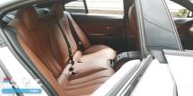 2014 BMW 640i 2014 BMW 640i M-SPORT GRAN COUPE 3.0 TWIN POWER TURBO JAPAN SPEC UNREGISTERED