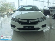 2019 HONDA CITY 1.5S CASH R3BATE 6K! HARI RAYA PROMOTION! VIOS! NO NEED SURVEY!