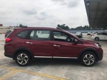 2019 HONDA BR-V 1.5L E, HARI RAYA PROMOTION!