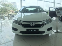 2019 HONDA CITY 1.5S CASH R3BATE 6K! HARI RAYA PROMOTION! VIOS! SURVEY NO MORE!