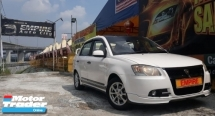2011 PROTON SAGA BLM 1.3 ( A ) S.E !! SPECIAL EDITION !! CAMPRO !! FULL BODYKIT !! PREMIUM FULL HIGH SPECS !! ( AXX 2772 ) 1 CAREFUL OWNER !!