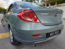 2009 PROTON PERSONA  PERSONA 1.6 MEDIUM LINE (A) BEST BUY IN TOWN