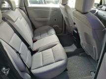 2012 MERCEDES-BENZ B-CLASS 2012 Mercedes Benz B180 1.7 (A) FACELIFT CBU
