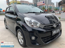 2013 PERODUA MYVI 1.3 SE2013 PERODUA MYVI 1.3 SE One Lady Onwer Full Service Record,Book Ur Dream Car Now To Get A Free Gift ,GENUINE YEAR MAKE AND ACTUAL SPEC,TEST DRIVE WELCOME