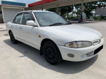 1996 PROTON WIRA 2.0 DIESEL Engine 4D68 SOHC ~ Hari Raya Promotion Hot Deal !!!!!!~ Free Test Drive ~ Booking A Car Get Free Gift ~ @@@Cash Deal With Car One Automotive Now@@@~T&C Apply ~