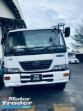 2012 UD TRUCKS OTHER CKM272Dt