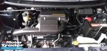 2015 PERODUA AXIA 1.0 PREMIUM AUTO FULL SERVICE RECORD OTR PRICE RAMADAN SALES