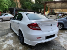 2013 PROTON PERSONA ELEGANCE 1.6 SE HIGH LINE TIPTOP CONDITION RAMADAN SALES
