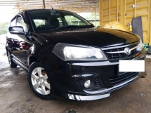 2015 PROTON SAGA 1.3a FL**TIPTOP CONDITION**ACC/FREE**