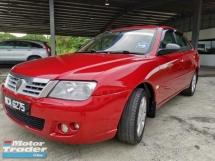 2007 PROTON WAJA (M) TIP TOP CAR