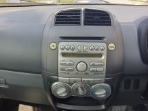 2009 PERODUA MYVI 1.3 EZI Car Very Nice