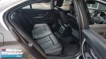 2013 BMW 3 SERIES 320i 2.0 Luxury (CKD Local Spec)