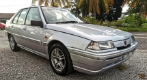 2003 PROTON ISWARA 1.3 Manual / POWER STELING / TIPTOP CONDITION / CASH BUYER
