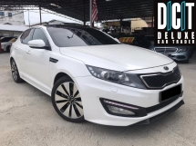 2014 KIA OPTIMA 2.0 PANAROMIC ROOF ELECTRIC SEAT MEMORY SEAT PUSH START PADLLE SHIFTER