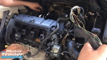 BMW Mini R56 valvetronic wiring  replace DME  Engine & Transmission > Engine