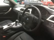 2014 BMW 3 SERIES 316I 1.6 (A) BEST DEAL