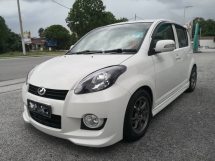 2011 PERODUA MYVI 1.3 ORIGINAL SE MODEL SUPER TIPTOP LOW MILEAGE ONE OWNER
