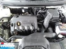 2012 NAZA FORTE 1.6 SX 6-Speed High Spec Facelfit