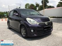 2013 PERODUA MYVI 1.5 SE(A)LAGI BEST SAVE PETROL CAR