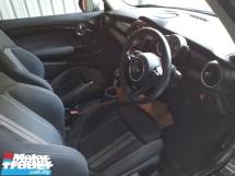 2015 MINI Cooper S Minicooper S 2.0