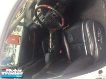 2011 LEXUS RX350 SUV