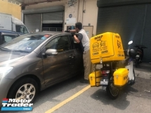 BATTERY FLAT TYRE CHANGE CERAMIC COATING WATERLESS CAR WASH BAC FREE DOOR TO DOOR SERVICE