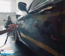 FLAT TYRE BATTERY CHANGE CERAMIC COATING WATERLESS CAR WASH BAC FREE DOOR TO DOOR SERVICE Rims & Tires > Tyres