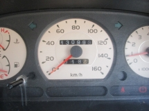 2005 PERODUA KENARI 1.0 (M) OriPaint AccFree