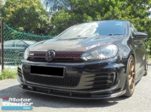 2012 VOLKSWAGEN GOLF 2.0 GTi Mk6 Sunroof REVO Stage 2 SUPERB TipTOP LikeNEW