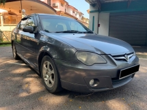 2009 PROTON PERSONA 1.6 (A) Loan Available