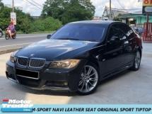 2009 BMW 3 SERIES 325I SPORTS