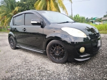 2009 PERODUA MYVI 1.3 (A) SE BODYKIT / TIPTOP CONDITION / BLACKLIST CAN LOAN