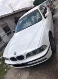 1996 BMW 5 SERIES 528I